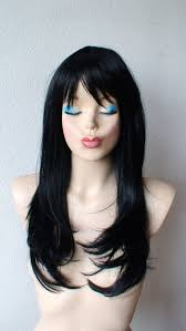 bimbo hairpieces 239 best wigs images on pinterest gorgeous hair hair colors and