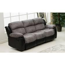 chicago recliner sofas recliner sofas