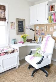 Corner Desk Ideas Great Home Office Corner Desk Ideas 94 To Home Office