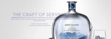vodka martini price grey goose french vodka 70 cl allstar cashville prince amazon