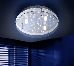 Schlafzimmer Ideen Led Deckenlampen Für Das Wohnzimmer Von Sdkky Und Andere Deckenlampen