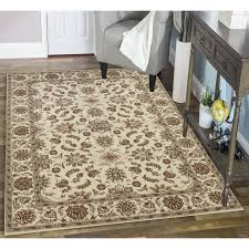 7 X 11 Area Rugs At Home By Amalfi Oriental Area Rug