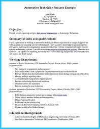 hvac technician resume exles get grades with assignment help uk assignment writing