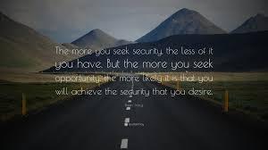 Seeking Quotes Goal Seeking Quotes
