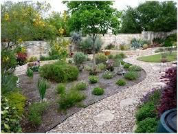 Front Yard Landscaping Ideas No Grass - backyards modern landscaping ideas front yard kansas city design