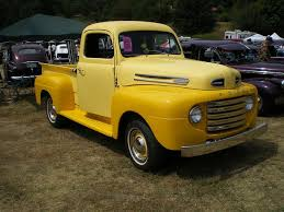 1950 ford up truck 152 best 1948 50 ford images on trucks ford