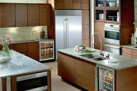 over refrigerator cabinet lowes above fridge cabinet news updates fridge counter depth dimensions