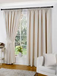 White Ready Made Curtains Uk Heather Ready Made Curtains Cream U2022 Shop U2022 Remnant Kings