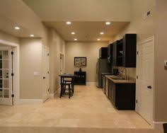 The  Elements You Need For The Perfect Finished Basement - Designing a basement apartment