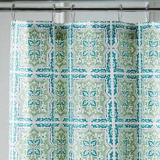 shower curtains pier 1 imports