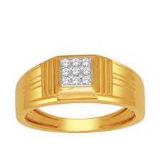 gold ring design for men rings for men 14kt gold diamond rings designer gents rings