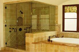 shower doors door buying guide review