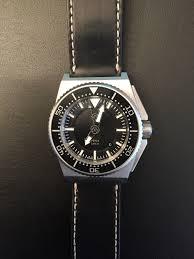 Flexibler Uhrmacher Arbeitstisch Uhrforum H2o Watch Club Uhrforum Seite 40