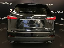 lexus nx awd button new 2017 lexus nx 200t standard package 4 door sport utility in