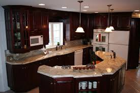 kitchen island photos kitchen islands top line granite design inc