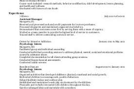 Substance Abuse Counselor Resume Sample by Direct Care Counselor Resume Sample Reentrycorps
