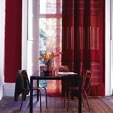 What Color Curtains Go With Walls Alluring Wall Curtains Decor With Curtains What Color Curtains