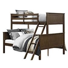 full bed compared to twin twin over full bunk loft beds you ll love wayfair