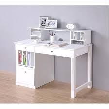 teen desks for sale girls white desk white desk for a teenage little white girls