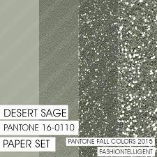 28 best color desert sage images on pinterest deserts pantone