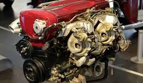 lexus engines wiki 10 iconic engines true petrolheads admire
