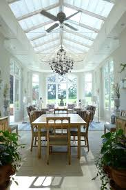 Chandelier With White Shade Brilliant Rectangular Shade Chandelier With White Kitchen Drum