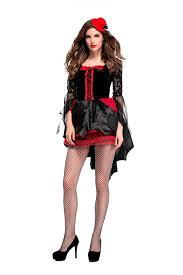 womens vampire halloween costumes compare prices on vampire halloween costume online shopping