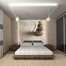 Best  Bedroom Ceiling Ideas On Pinterest Bedroom Ceiling - Bedroom ceiling ideas