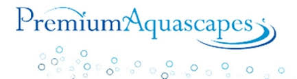 Aquascape Nj Pond Installation Maintenance Contractor Bergen Passaic Essex