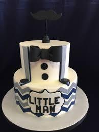 Baby Shower Cakes Houston Texas Baby Shower Cakes Nancy U0027s Cake Designs