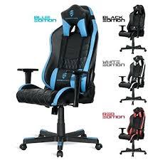 chaise de bureau bureau en gros chaise a bureau civilware co
