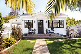 your recipe for curb appeal cottage style decorating renovating