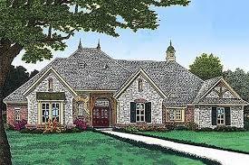 european style house plans european style house plan 3 beds 2 50 baths 2422 sq ft plan 310 968