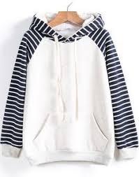 shop black imperial crown print sweatshirt online shein offers
