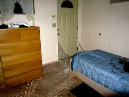 rainy season causes more basement flooding prepare now