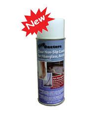 Hzz Spray Paint Msds - msds spray paint aerosol outdoor furniture