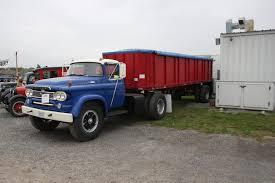 dodge semi trucks 1960 canadian dodge d 700 heavy trucks dodge semi