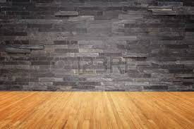 wood floor perspective images stock pictures royalty free wood