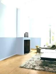 comment repeindre une chambre comment repeindre une comment peindre une chambre en 2
