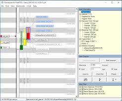setting up percepios u0027 tracealyzer to debug freertos applications