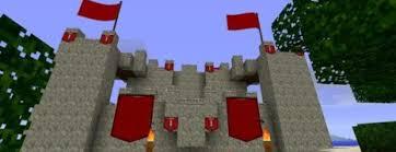 Minecraft Decoration Mod Decorations Archives Mods For Minecraft Mods For Minecraft