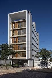 143 best vivienda plurifamilar images on pinterest facades
