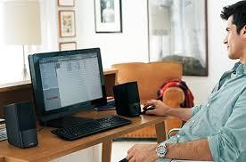 choisir un pc de bureau bien choisir ordinateur de bureau darty vous