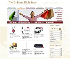 emirates inflight shopping value focus helps emirates post 28 rise in q1 duty free sales