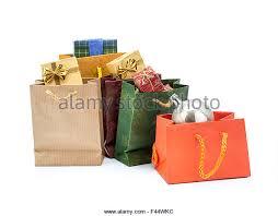 christmas shopping bags christmas shopping bags stock photos christmas shopping bags