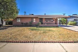 goodyear real estate find your perfect home for sale