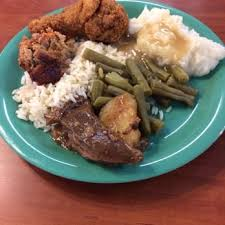 Golden Corral Buffet Prices For Adults by Golden Corral Buffet U0026 Grill 10 Photos U0026 21 Reviews Buffets