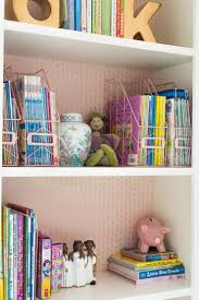 pretty in pink girls room reveal the home i create
