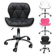 Height Adjustable Chair Height Adjustable Chair Ebay