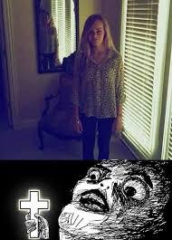 Exorcism Meme - the best exorcism memes memedroid